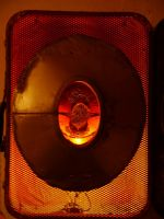 Lightcase